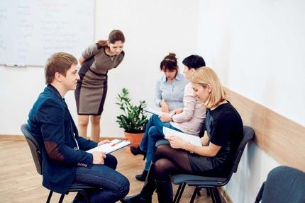 Как подготовиться к интервью на английском языке