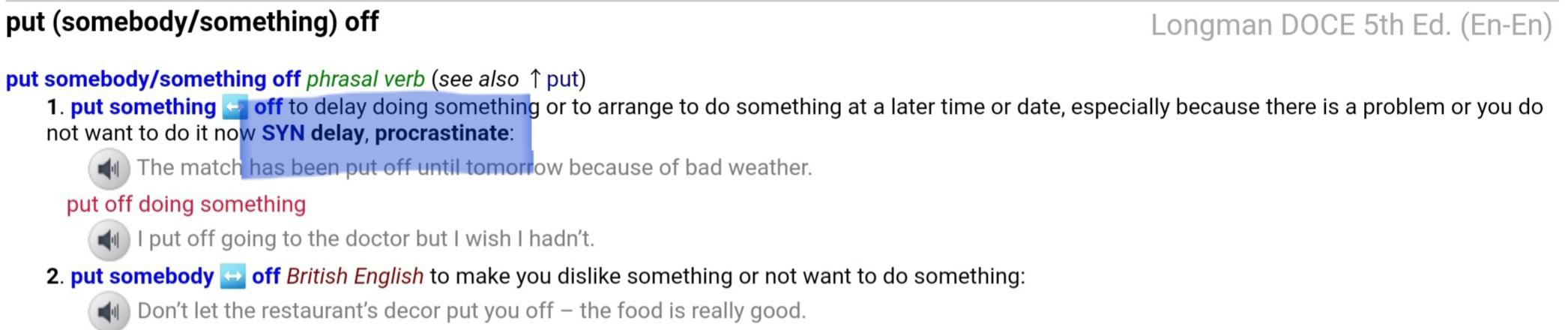 Пример работ со словарем