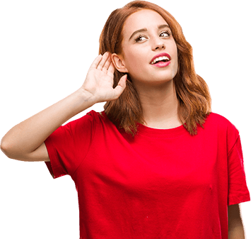 Авторський курс Advanced Listening Skills