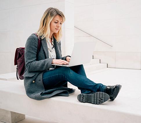 Як проходить навчання на курсі Advanced Listening Skills?