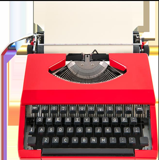 Ваши письменные навыки выйдут на новый уровень: грамотные, структурированные тексты станут вашим коньком.