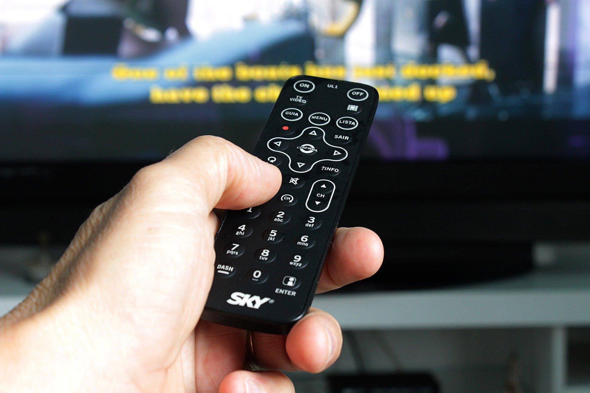 Подборка фильмов и сериалов на английском