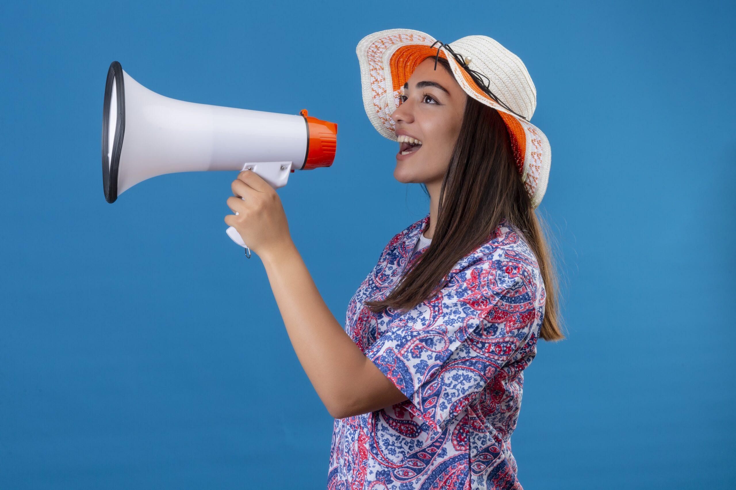 Развитие разговорных навыков на английском интенсиве