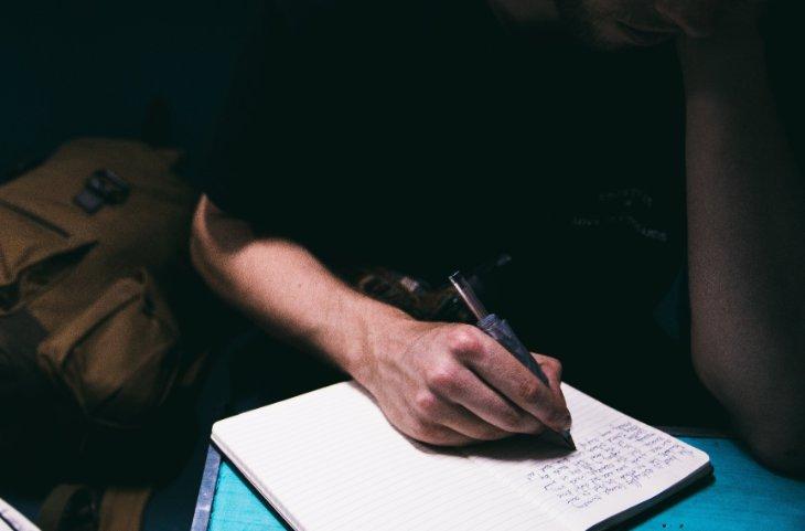 Самостійне вивчення ділової англійської