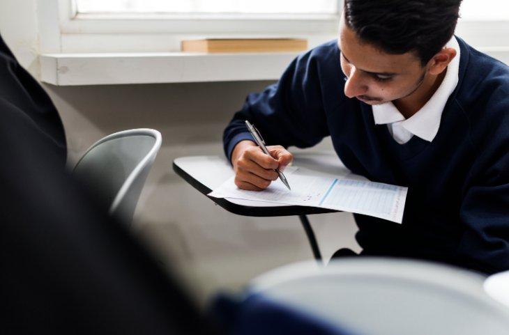 Сдача международных экзаменов по английскому