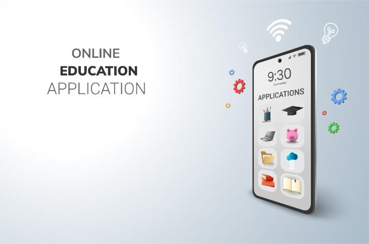 Вивчення англійської самостійно онлайн