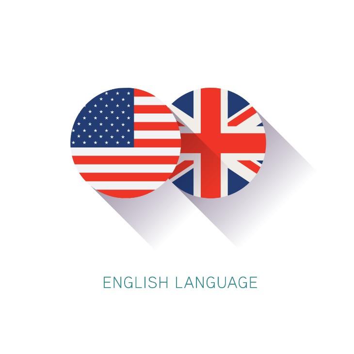 Англійська в сучасному світі