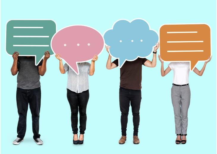 Комунікативна методика вивчення англійської