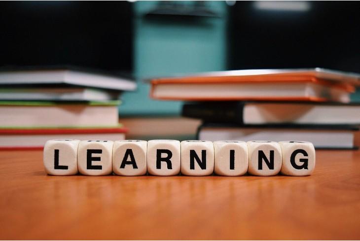Ежедневное изучение новых слов в английском
