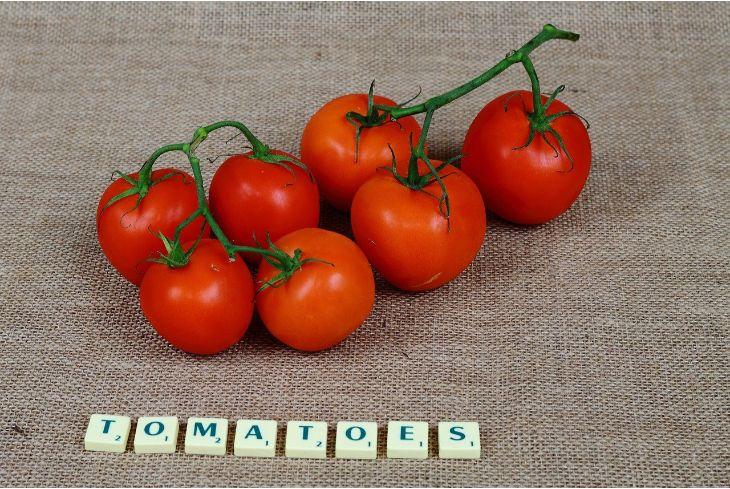 Техніка помідора в вивченні англійської