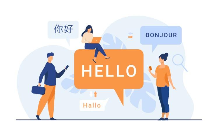 Чому онлайн перекладачі помиляються