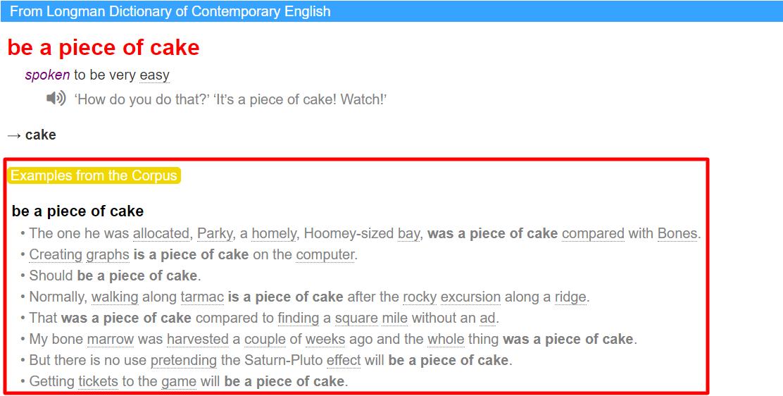 Работа с английскими идиомами в словаре_2