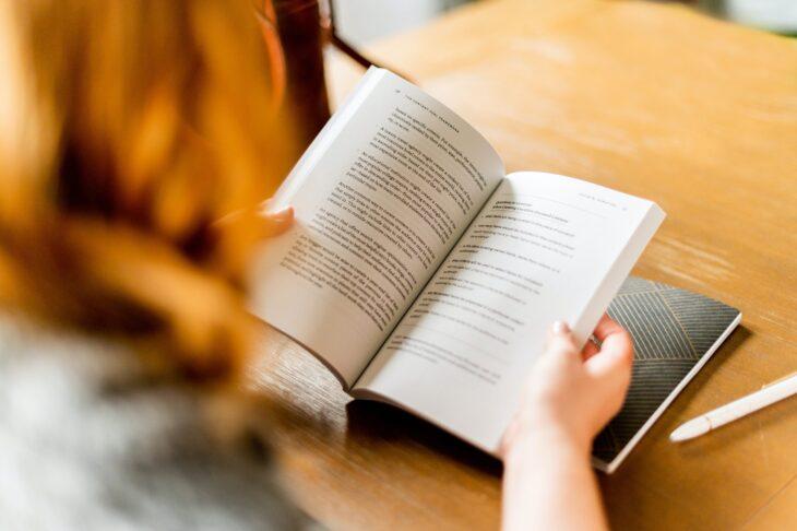 чтение на ЗНО английский