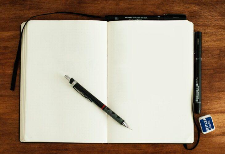 письмо на ЗНО английский